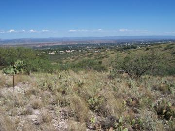 1780 Tavasci Rd, Under 5 Acres, AZ