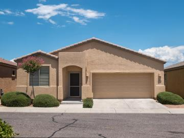 1784 E Vista De Montana, Cottonwood Commons, AZ