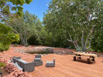 1791 Chavez Ranch Rd, 5 Acres Or More, AZ