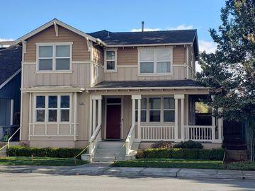 17930 Del Monte Ave, Morgan Hill, CA