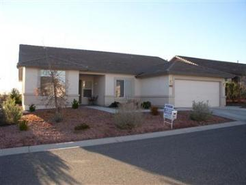 1795 W Desert Willow Dr Cottonwood AZ Home. Photo 4 of 7