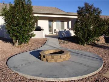1795 W Desert Willow Dr Cottonwood AZ Home. Photo 5 of 7