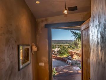 180 N Merritt Ranch Rd, Under 5 Acres, AZ