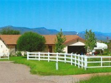 1808 E Country Ln, Sierra Verde, AZ
