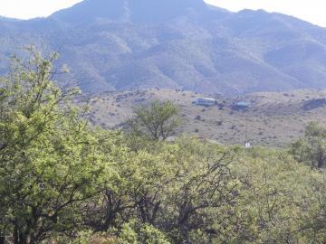 1810 Sable Ridge Rd, Crossroads At Mingus, AZ
