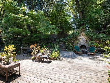 18101 Santa Ana Rd, Lexington Hills, CA
