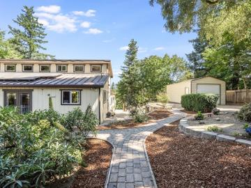 18184 Gloria Ct, Lexington Hills, CA