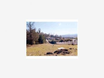 18221 Boxwood Ct, Hidden Valley Lake, CA