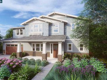 1826 Lynvale Ln, Larkey Park, CA