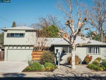 1826 Silverwood Dr, Dana Estates, CA