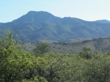 1830 Sable Ridge Rd, Crossroads At Mingus, AZ