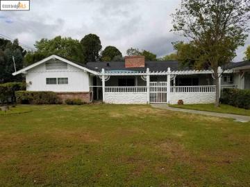 1832 Sunnyvale Ave, Hook Estates, CA