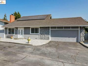 1835 Camino Estrada, Kirkwood Knolls, CA