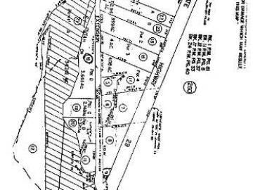 18375 Spruce Rd Ext, Hidden Valley Lake, CA