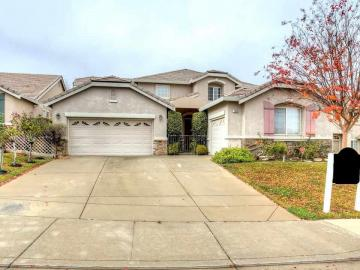 1838 Buck Mountain Ct, Prewitt Ranch, CA