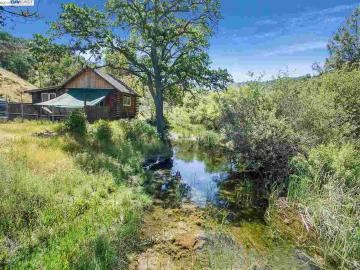 18420 Mines Rd, Country, CA
