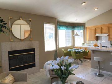 18423 Wildrose Ct Salinas CA Home. Photo 2 of 12