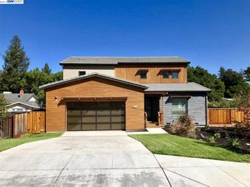 1850 San Luis Rd, Larkey Park, CA