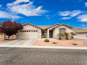 1850 W Bronco Ln, Cottonwood Ranch, AZ