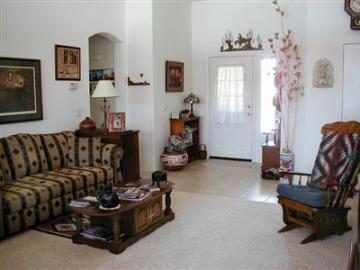 1850 W Trail Blazer Dr Cottonwood AZ Home. Photo 4 of 9