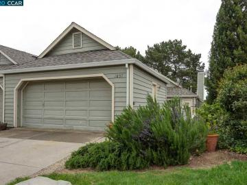 1857 N Forest Hill Pl, Danville Ranch, CA