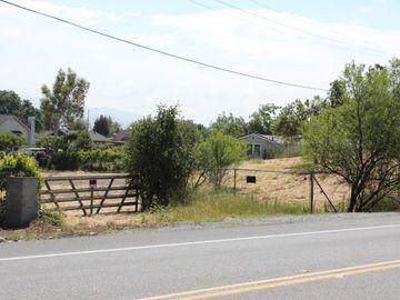 18680 Hale, Morgan Hill, CA