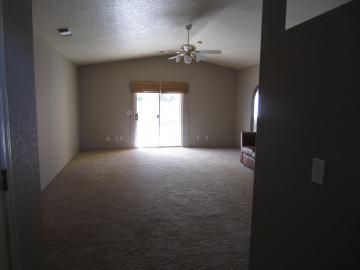 Rental 187 E Rancho Vista Way, Cottonwood, AZ, 86326. Photo 3 of 18