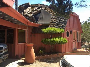 1890&1920 Maxwell House Dr Sedona AZ Home. Photo 2 of 64