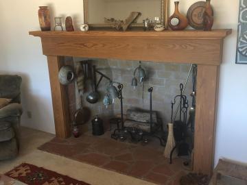 1890&1920 Maxwell House Dr Sedona AZ Home. Photo 4 of 64