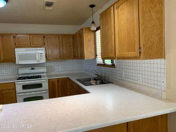 1894 S Carpenter Ln Cottonwood AZ Home. Photo 5 of 16