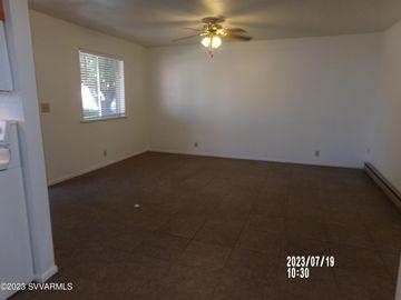 19 E Paula Cir Cottonwood AZ Home. Photo 4 of 15