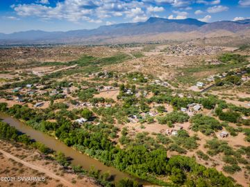 19 Rincon Dr, Rio Vista, AZ