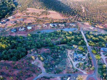 19 Serene Ct, Sedona Ranch On Oak Creek, AZ
