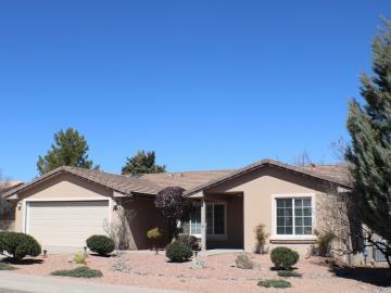 190 E Elm St, Tierra Verde Estates, AZ