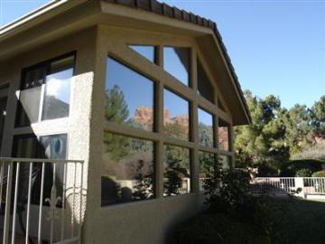 190 Red Rock Cove Dr Sedona AZ Home. Photo 2 of 10