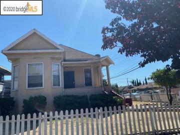 1902 90th Ave, Elmhurst, CA