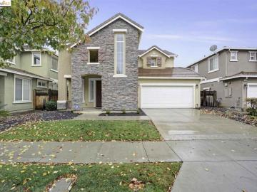 1902 Red Rock Rd, Brentwood, CA