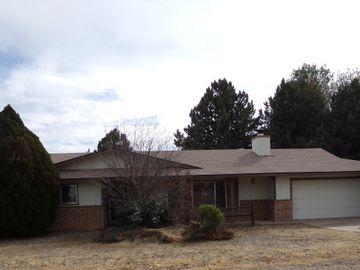 Rental 1905 S Shawnee Tr, Cottonwood, AZ, 86326. Photo 1 of 17