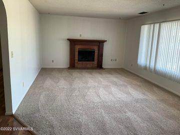 Rental 1905 S Shawnee Tr, Cottonwood, AZ, 86326. Photo 3 of 17