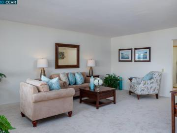 1909 Skycrest Dr unit #1, 44, CA