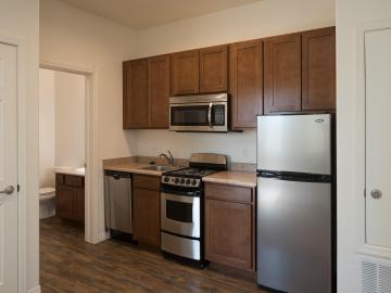 Rental 1914 Kestrel Cir, Sedona, AZ, 86336. Photo 2 of 6
