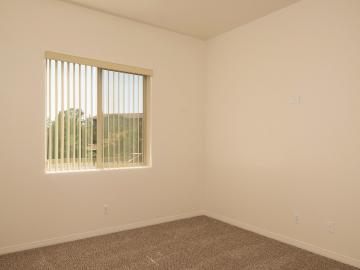 Rental 1914 Kestrel Cir, Sedona, AZ, 86336. Photo 5 of 6