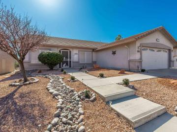 1925 W Bronco Ln, Cottonwood Ranch, AZ
