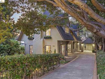 1937 Capistrano Ave, Thousand Oaks, CA