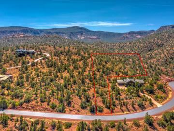 195 Cross Creek Cir, Cross Creek Ranch, AZ