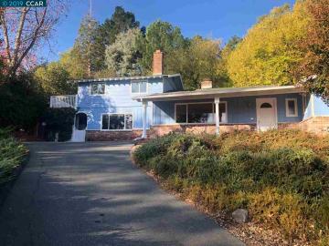195 Grover Ln, South Walnut Cr, CA