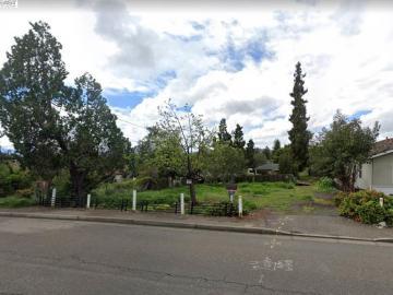 19521 Center St, Castro Valley, CA