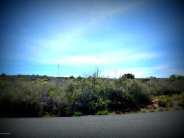 19581 E Palo Verde Drive, Home Lots Homes, AZ