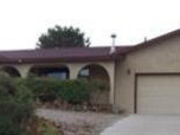 Rental 1959 S Cayuse Cir, Cottonwood, AZ, 86326. Photo 1 of 1