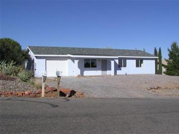 1964 S Wranglers Way Cottonwood AZ Home. Photo 1 of 5